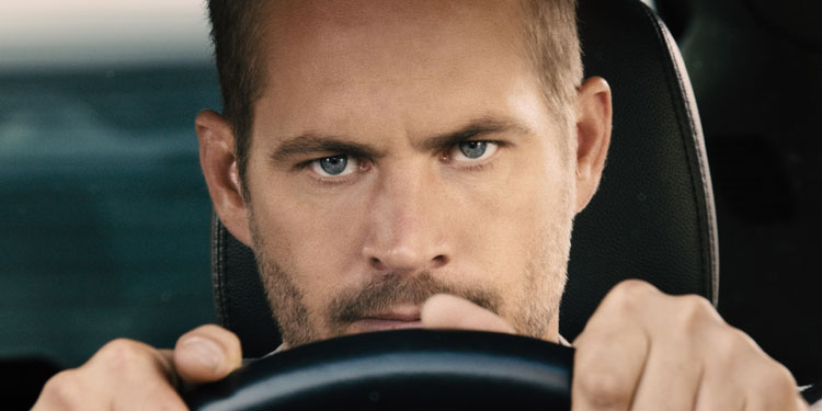 fast-and-furious-7-pic2