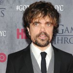"Peter Dinklage In Talks For<span class=""pt_splitter pt_splitter-1""> Avengers: Infinity War</span>"