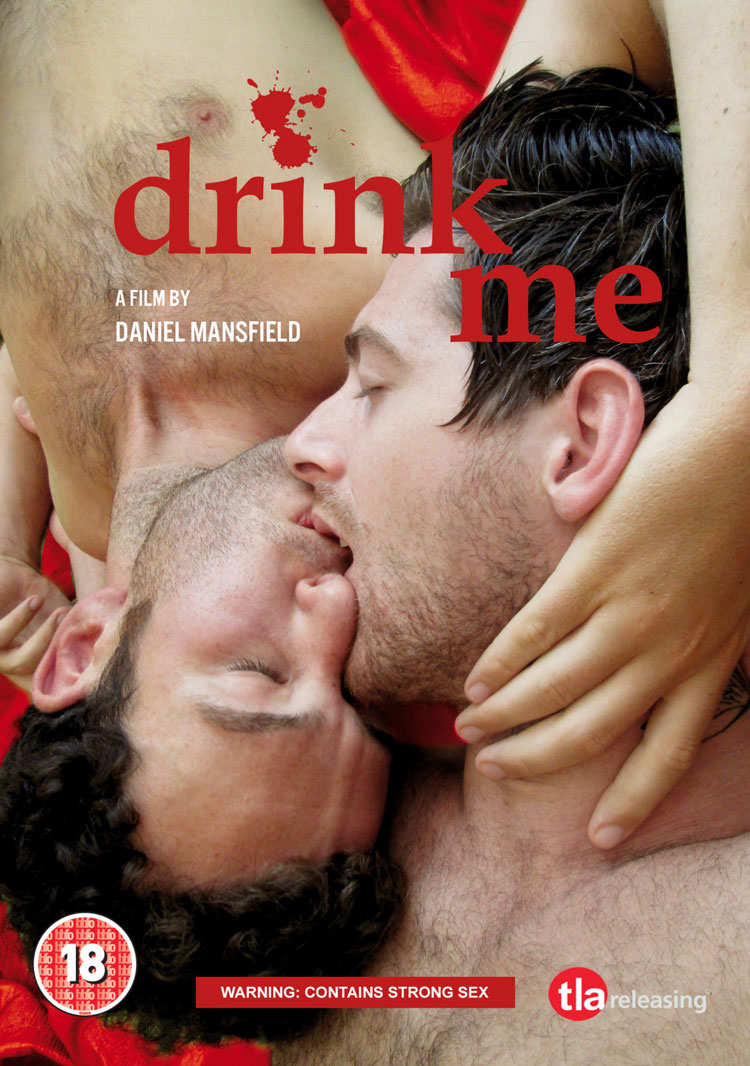 Drink-Me-dvd-cover