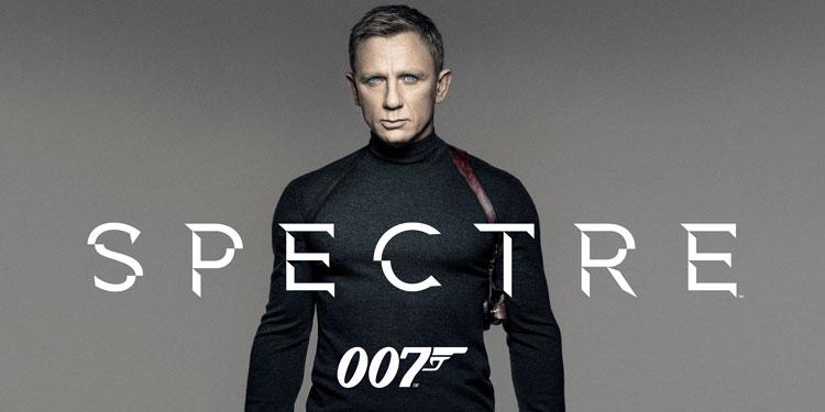 SPECTRE-Teaser-Poster-slide