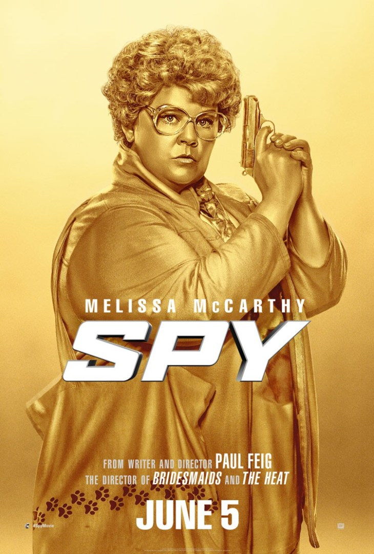 Spy-Gold-Poster