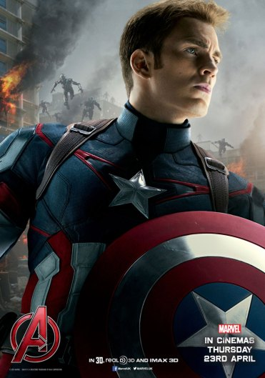 avengers-age-of-ultron-captain-america-banner