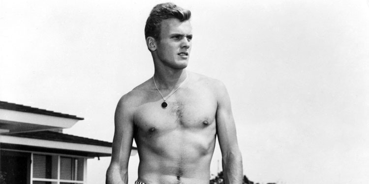 tab-hunter