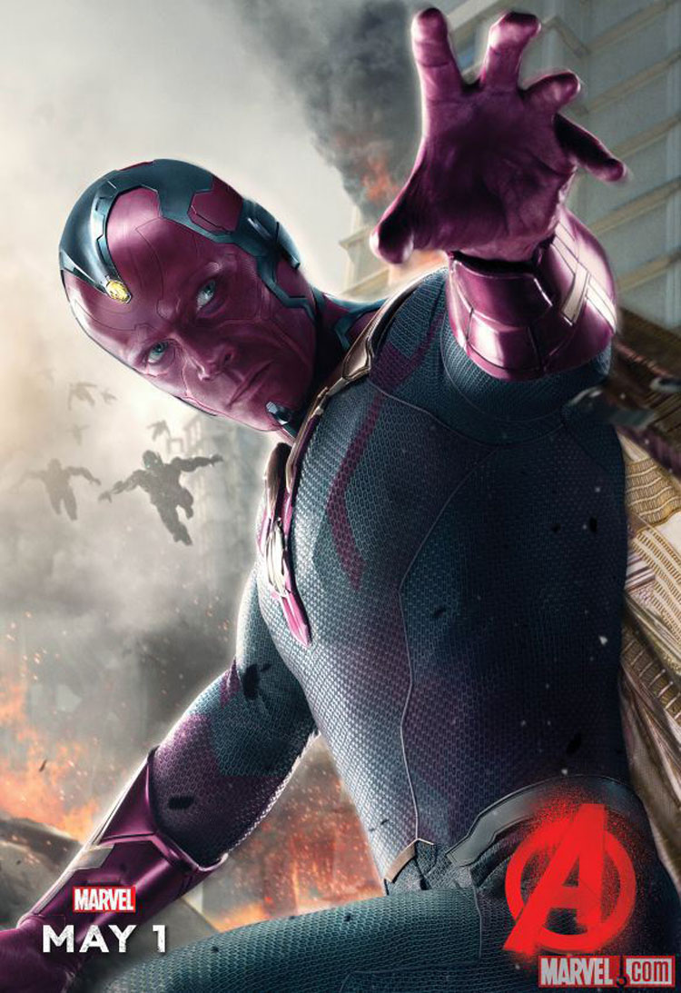 avengers-age-of-ultron-vision-banner