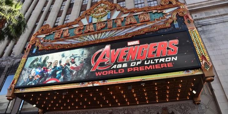avengers-premiere-slide