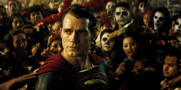 batman-v-superman-trailer1