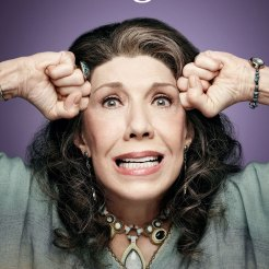 grace-and-frankie-poster4