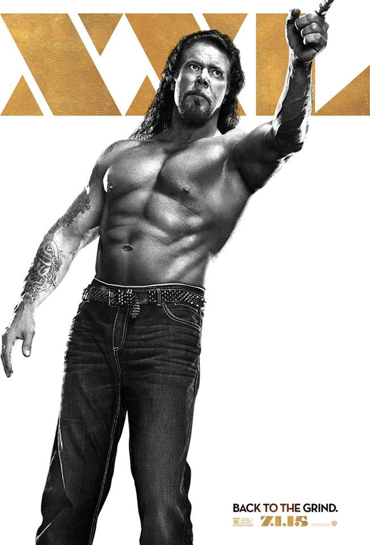 kevin-nash-magic-mike-xxl-poster
