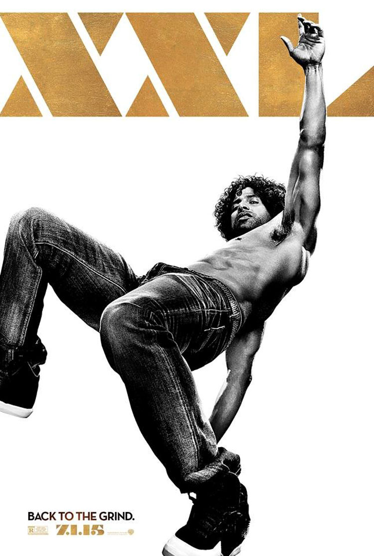 magic-mike-xxl-adam-rodriguez-character-banner