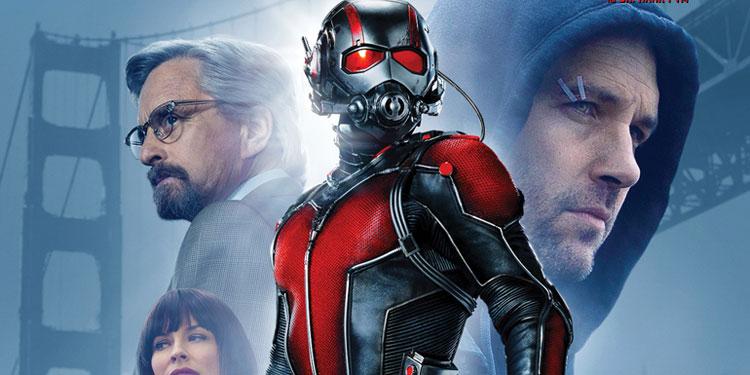 Ant-Man-Teaser-Poster1-slide