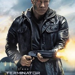 terminator-character-poster1