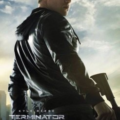 terminator-character-poster3