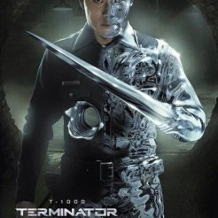 terminator-character-poster4