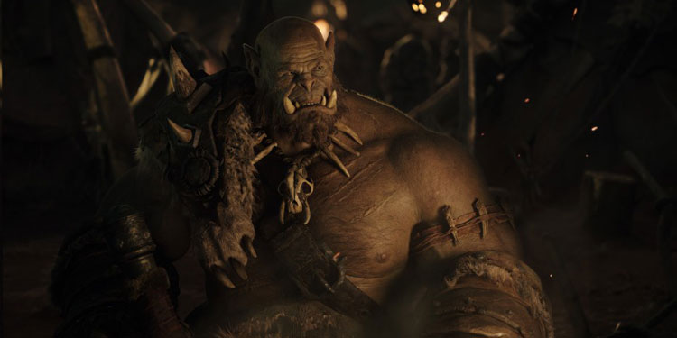 warcraft-pic1-slide