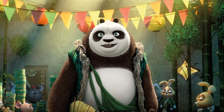 Kung-Fu-Panda-3-pic1