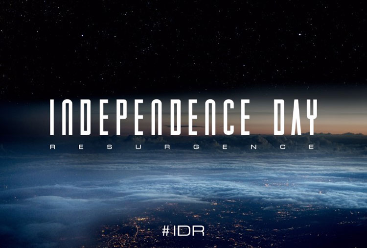 independence-day-resurgence-title