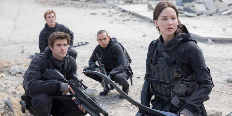 mockingjay-part-2-pic1-slide
