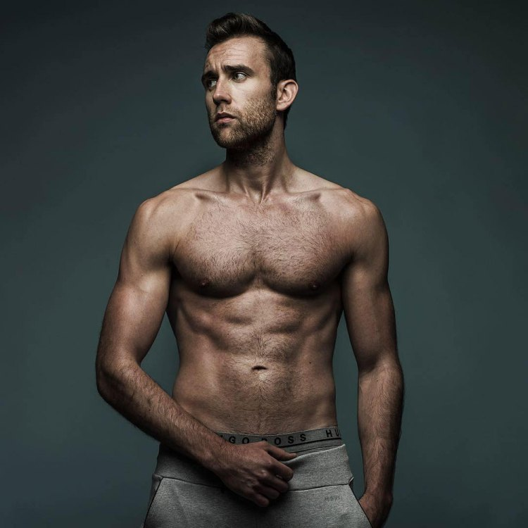 matthew-lewis-shirtless-new-full
