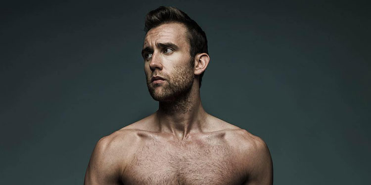 matthew-lewis-shirtless-slide
