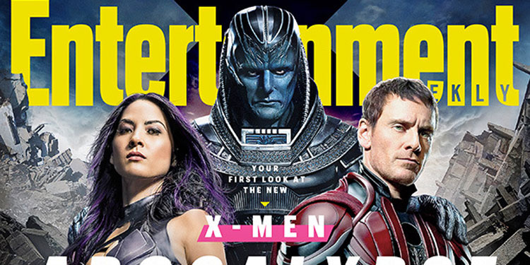 x-men-apocalypse-ew-cover-slide