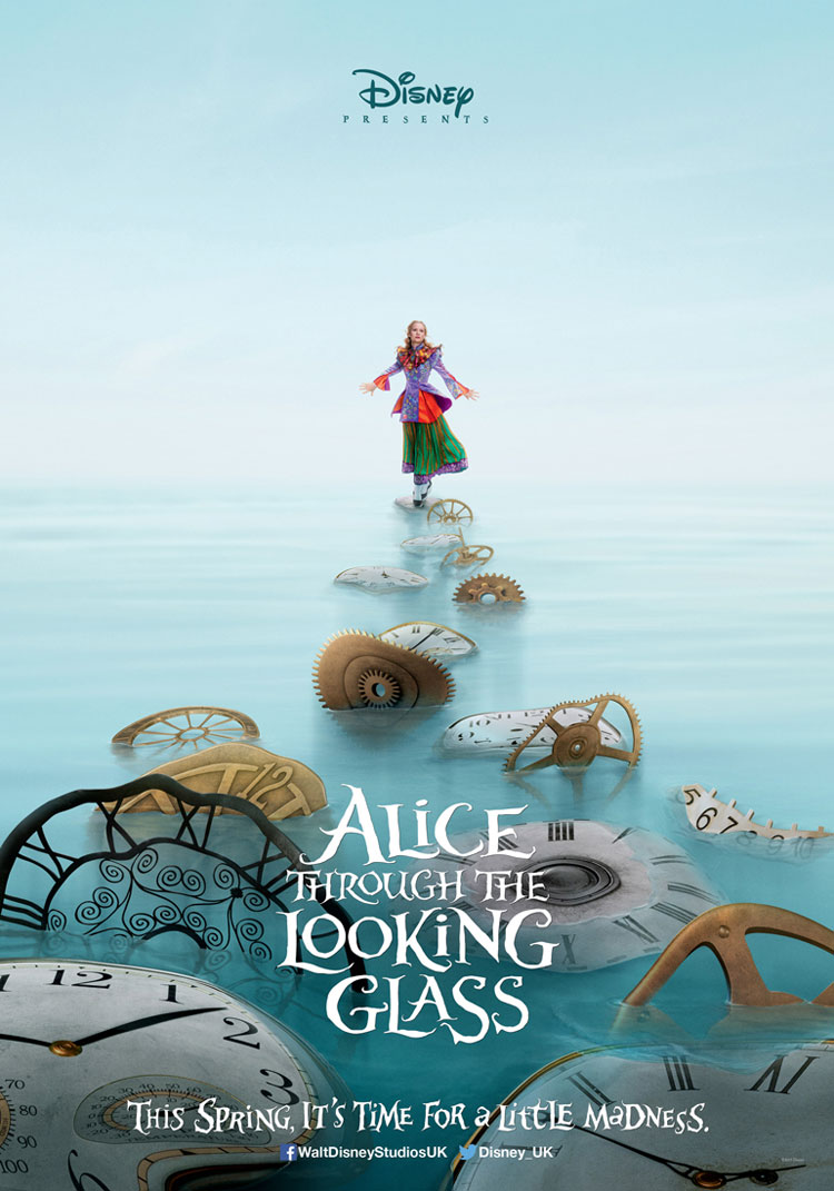 alice-through-poster1