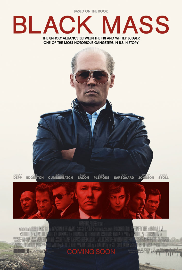 black-mass-main-poster