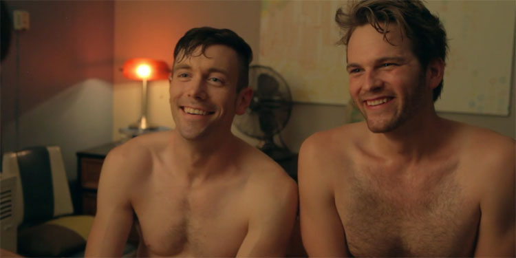 eastsiders-s2-slide