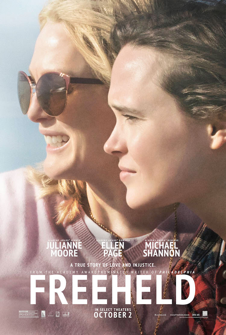 freeheld-poster1