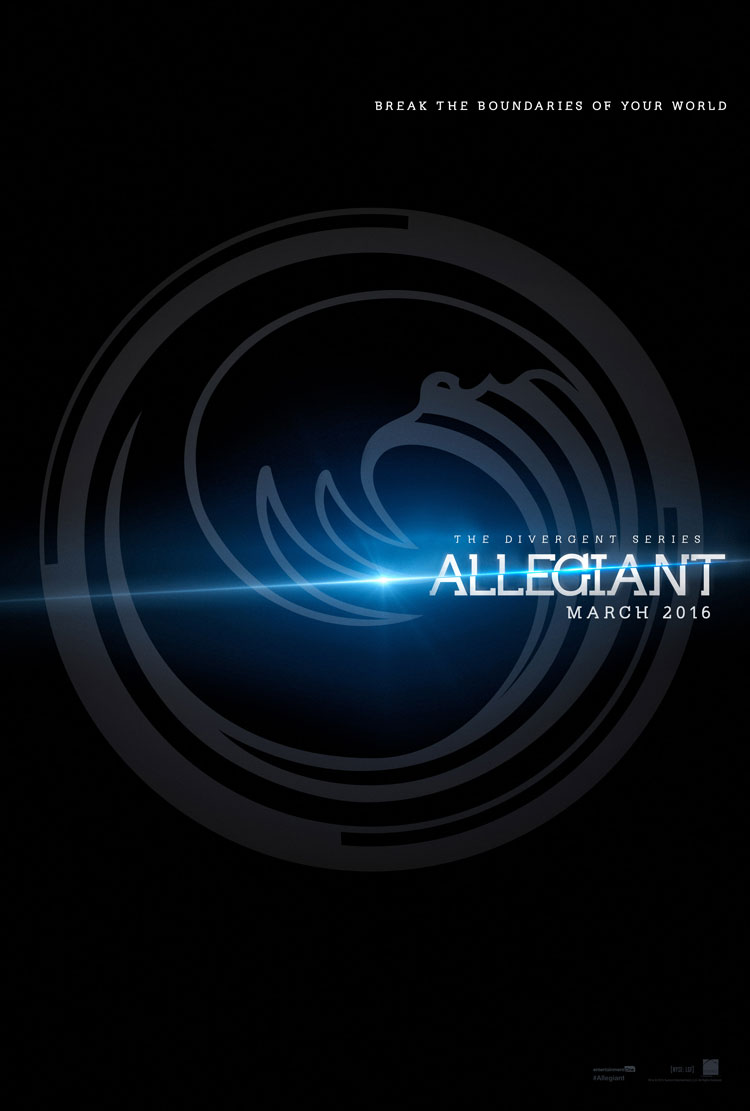 alligiant-teaser-poster