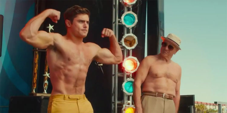 dirty-grandpa-slide1