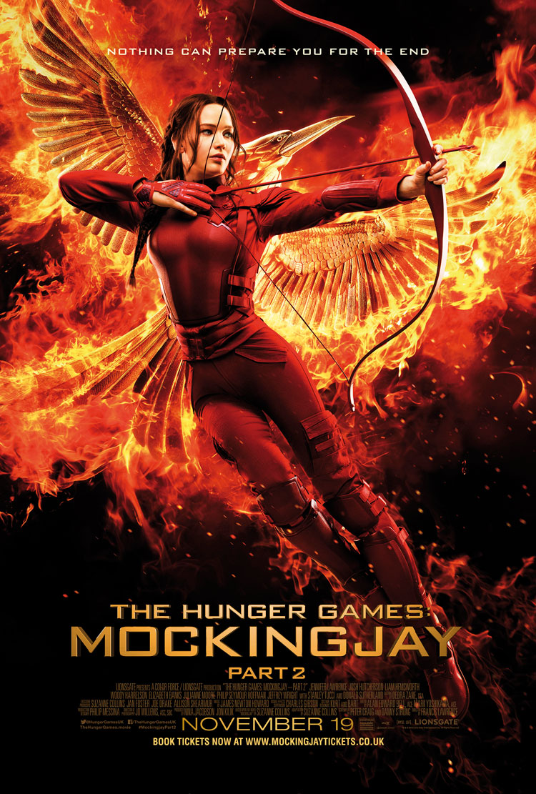 mockingjay-part-2-poster2