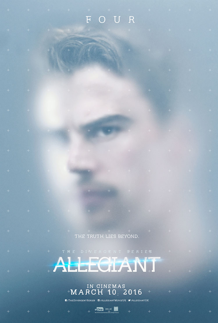 Allegiant---Four-Character-Poster---UK-Final