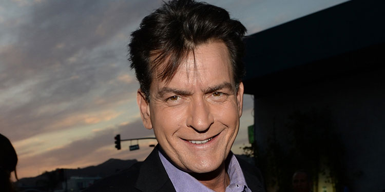 charlie-sheen-slide2