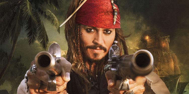 jack-sparrow-pirates-johnny-depp-slide
