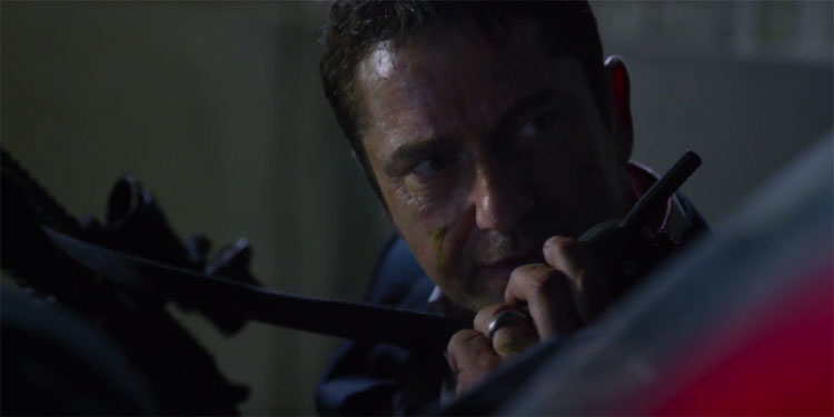 london-has-fallen-trailer-slide