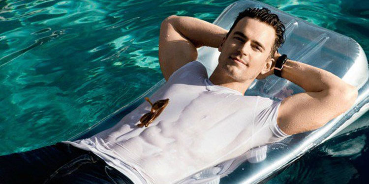 matt-bomer-mens-fitness-pool