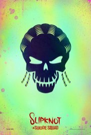 suicide-squad-character-logos4