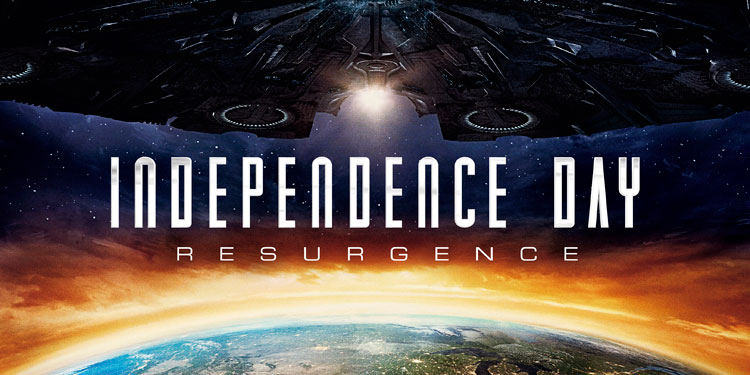independence-day-resurgence-teaser-poster-slide