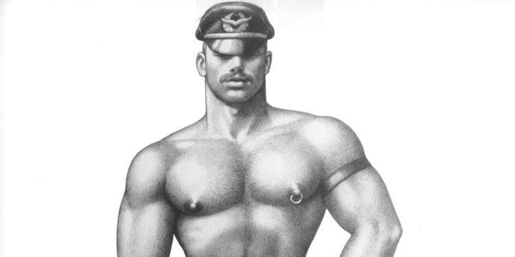 tom-of-finland-image