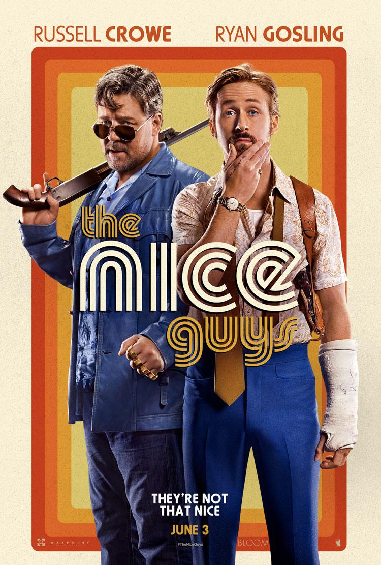 The-Nice-Guys-One-Sheet
