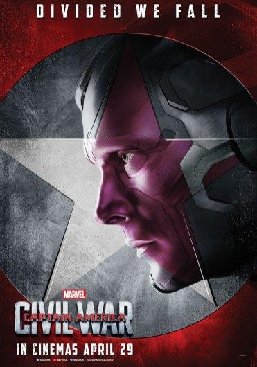 captain-america-civil-war-character10