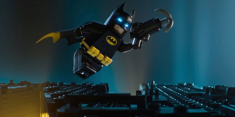 lego-batman-slide2