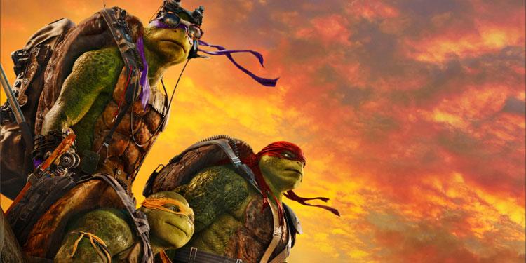teenage-mutant-ninja-turtles-2-poster-slide