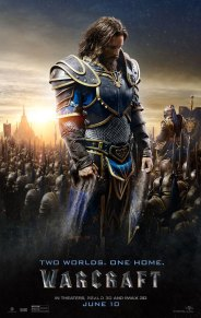 warcraft-character-poster1