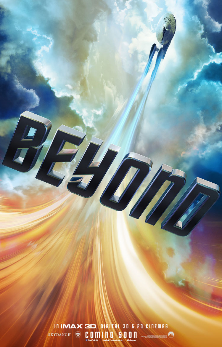 Star-Trek-Beyond-Teaser-poster