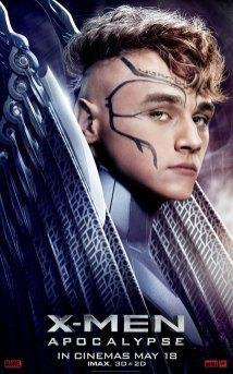 X-Men-Archangel-Character-Banner