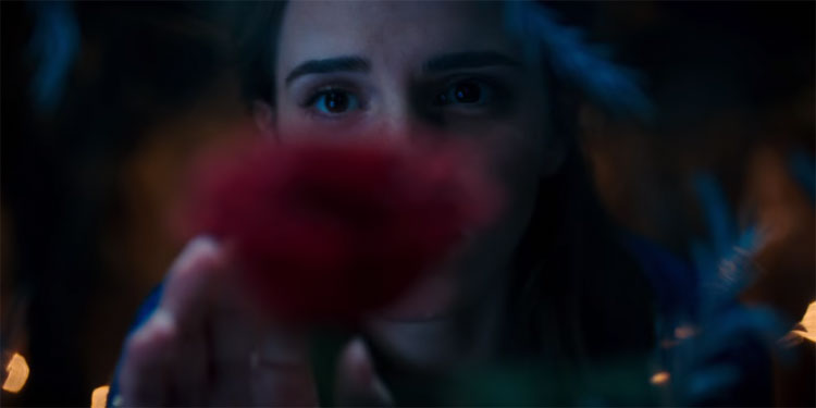 beauty-and-the-beast-2017-teaser-slide