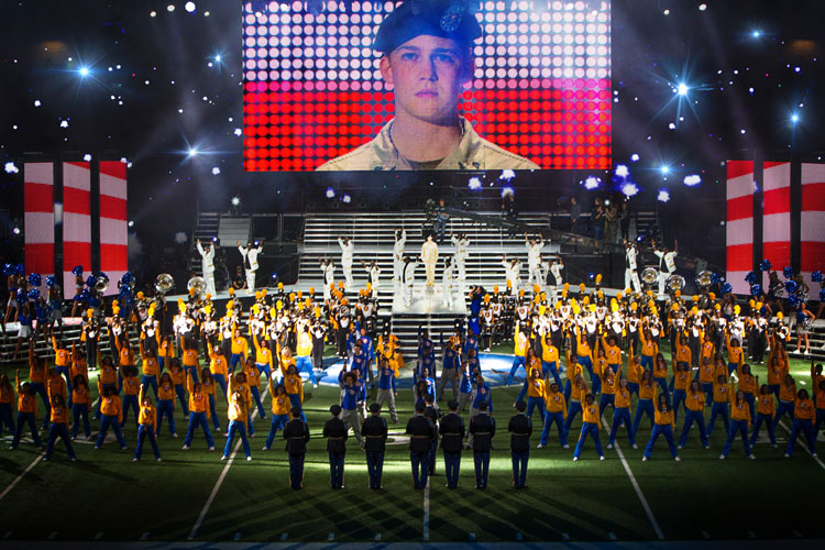 billy-lynn-pic1