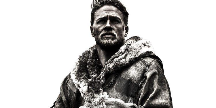 king-arthur-legends-of-the-sword-poster-slide