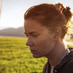 "Arrival (Blu-ray Review)<span class=""pt_splitter pt_splitter-1""> – Worthy of its eight Oscar nominations?</span>"